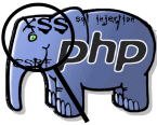 php exploits